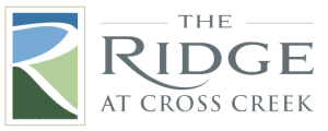 Ridge at Cross Creek